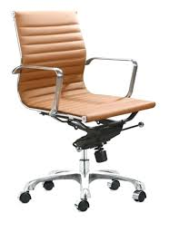 comfortable home office chair. Comfortable Home Office Chairs Stylish Chair Design Ideas Most 2015 .