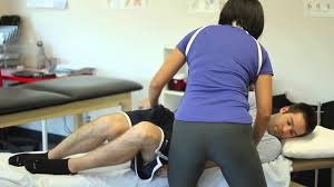 how to transfer a patient from a bed to a wheelchair physical therapy tips you