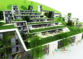 ... Extraordinary Green Homes Designs For Your Home Decoration Ideas  Designing with Green Homes Designs ...