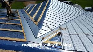 diy metal roof installation how to install metal roofing over shingles metal roof over shingles on diy metal roof installation