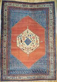iranian rugs persian rugs handmade oriental rugs authentic iranian carpets
