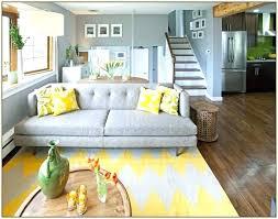chevron area rug area rug remarkable grey chevron area rug yellow chevron area rug home remarkable chevron area rug