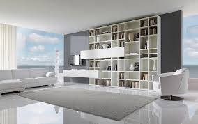 white tile floor living room.  Living White Tile Flooring Living Room On White Tile Floor Living Room I