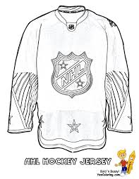 Small Picture Coloring Pages Winnipeg Jets Logo Coloring Page Free Printable