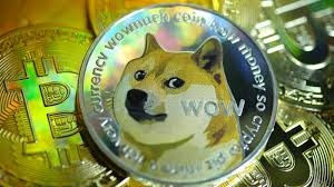 I think we could pull back to $20,000 to $30,000 on bitcoin, which would be a 50% decline, but the interesting thing about bitcoin is we've seen these kinds of declines before, minerd said. Dogecoin Doge Price Meme Cryptocurrency S Rise Sparks Bubble Fears