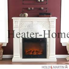 antique electric fireplace holly martin 6 antique style electric retro mid century electric fireplace