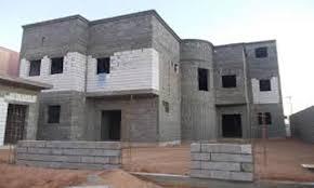 تنفيذ اعمال البناء | مؤسسة العتيبي للمقاولات العامة - 0555737224 - جدة - مكة