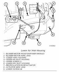 2005 chrysler 300 wiring diagram 2005 image wiring 2005 chrysler 300 rear sensor wiring diagram for car engine on 2005 chrysler 300 wiring diagram