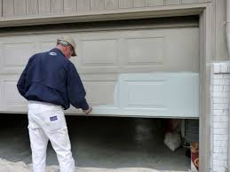 garage door repair diyBest 25 Overhead garage door ideas on Pinterest  Diy garage