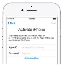 Models Locked Some Report Activation 6s With Iphone And Users 7 Y4aTwq
