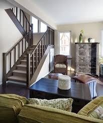 american home interior design. American Home Interior Design Entrancing Ideas Modern Y