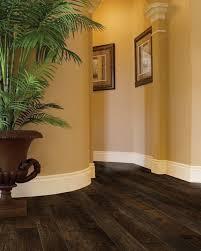 birch stout engineered hardwood floor