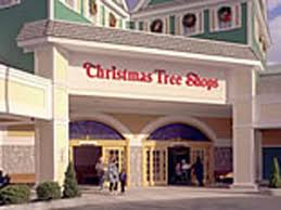 danbury2 Best After Christmas Shopping Sales