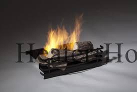 ethanol fireplace insert sciatic rh sciaticnervedamage net alcohol fireplace insert diy alcohol fireplace insert