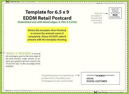 Index Card Size In Word Zrom Tk 4 X 6 Note Template Kupit Optom Cards