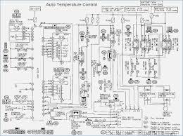 2006 nissan altima radio wiring diagram awesome 2005 nissan altima 2003 nissan 350z bose stereo wiring diagram at 350z Bose Stereo Wiring Diagram