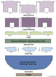Wellmont Theater Seating Chart Wellmont Theatre Tickets And Wellmont Theatre Seating Charts