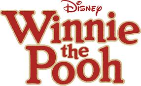 <b>Winnie the Pooh</b> (franchise) - Wikipedia