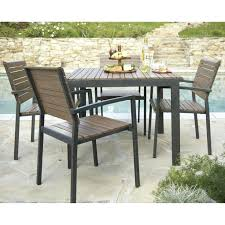crate and barrel outdoor furniture. milan outdoor chairs furniture rocha dining chair with sunbrella ar cushion crate and barrel