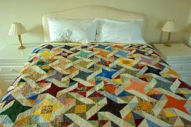 Handmade & Bespoke Patchwork Quilts, UK | Demerara's Quilts & View our quilts Adamdwight.com