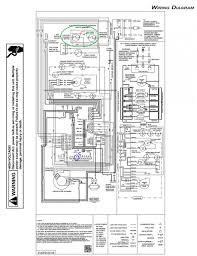 furnace wiring diagram goodman furnace thermostat wiring diagram  goodman furnace thermostat wiring chromatex rh chromatex me coleman electric furnace wiring diagram goodman furnace schematic