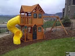 large size of sofa design costco outdoor playsets beautiful home depot swing set yard playsets