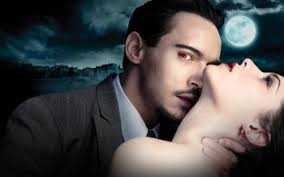 Image result for vampires jonathan rhys meyers
