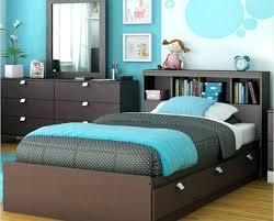 awesome ikea bedroom sets kids. Kids Bedroom Sets Ikea Furniture Boys Under . Awesome U