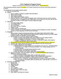 7 Printable Sample Letter Of Intent For Graduate School Pdf