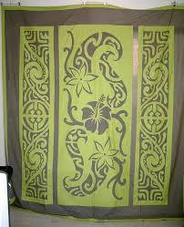 Tahiti en France : Fati Tattoo et Tifaifai   Stuff I like ... & Tahiti en France : Fati Tattoo et Tifaifai · Tahitian TattooApplique Quilts BiarritzHawaiian ... Adamdwight.com
