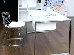 futuristic office desk. Futuristic Office Furniture Desk Modern Computer Black Designs Home . N