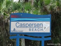 Caspersen Beach Tide Chart Fishing The Shark Tooth Coast
