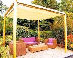 Simple patio ideas on a budget Backyard Patio Diy Patio Ideas Cheap Flooring Diy Patio Ideas For Renters Ebbandflow