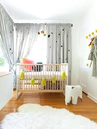 area rugs for baby girl nursery baby room area rugs stunning image of girl baby nursery room decoration using sheer light gray baby room curtain including