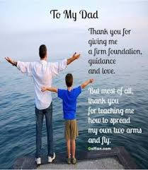 Pin By Wishes And Messages On Father Love Quotes For Son In 40 Cool Father And Son Love Quotes
