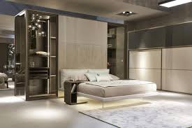 india walk in closet walk in closet with built in bed