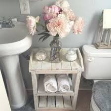cool shabby chic bedroom accessories ebay excellent