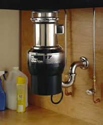 sink garbage disposal. Contemporary Garbage And Sink Garbage Disposal R