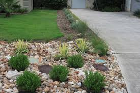 Driveway Landscaping Ideas and Decor