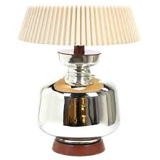 mercury glass table lamp giant mercury glass table lamp for stacked mercury glass table lamp