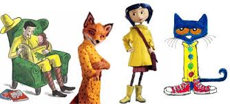 book characters yellow costumes for world book day