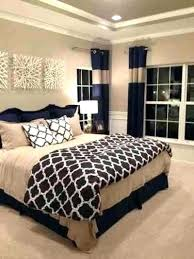 bedroom for couple decorating ideas. Couple Bedroom Design Ideas Couples Images Peachy Best Decor On . For Decorating R