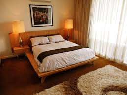 mid century modern bedroom furniture. image of awesome mid century modern bedroom furniture u