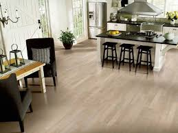armstrong vinyl floor tiles realistic 17 best armstrong flooring images by aj rose carpets flooring on