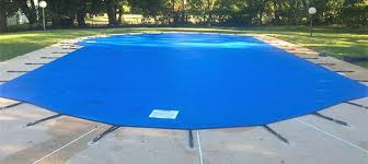 Image Swimming Pools Coverstar Pool Covers Safety Covers Anchor Industries