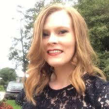 Alysha Robinson (@alysha_robinson) | Twitter