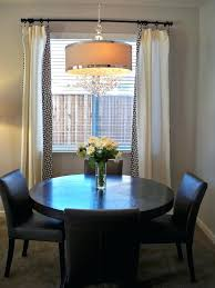 this is dining table chandelier images wonderful round dining room chandeliers round modern round dining room this is dining table chandelier