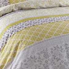 CATHERINE LANSFIELD ORIENTAL BIRD DUVET QUILT COVER BEDDING BED ... & Item specifics Adamdwight.com