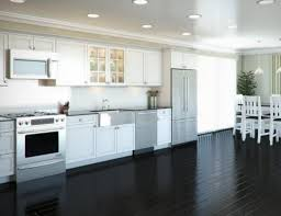 One Wall Kitchens One Wall Kitchen Designs With An Island One Wall Kitchen Designs