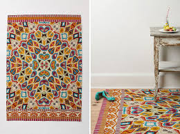 rug designs and patterns. Beautiful Rug Flutter Pattern Rug  25 Pretty Rugs For Designs And Patterns R